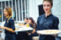 Servers_in_restaurant_small(G)770.png