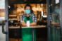 Starbucks-Vaccine-distribution-Washington.png