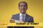 Subway Jacob Emrani Law Ad Takeover YouTube.png
