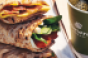 T-200_Bakery-Cafe-Panera-Bread.png