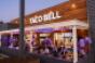 Taco-Bell-Australia-2.png