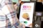 TacoBell-VeggieMode.png