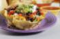 TacoSalad.png
