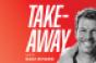 Take-Away podcast Monty Moran Chipotle.png