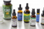 Thrive_Market_hemp_CBD_selection_1[1].png