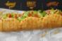 Triplelupa_Flavors-B.png