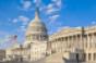 US Capitol building.png