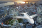 Uber-Elevate-San-Diego-Drone-promo.png