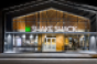 WD_Partners_Shake_Shack_Rhino_Exterior-promo.png