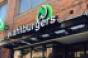 Wahlburgers_Boston_Exterior_Unit.png