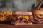 NRN video of the week: Arby's promotes Smokehouse Sandwiches in new ad