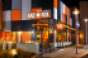 blaze-pizza-new-cmo-vince-szwajkowski-chief-restaurant-officer-rick-gestring.png
