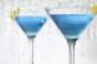 blue-cosmopolitan.png