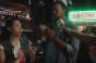 burger-king-crispy-taco-youtube-promo.png