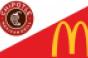 chipotle mcdonalds