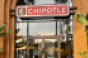 chipotle-store_0.png