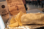 chipotle-subpoena-ohio-food-safety-getty-promo.png