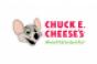 chuck-e-cheeses-logo-2019-promo.png