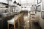 coffeehouse-design-sketch-sullivan.png