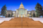 colorado-state-capitol.png