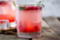 cranberry-sage-shrub-cocktail-promo.png