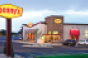 Denny's eases into refranchising with 10 restaurants sold