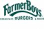 farmer boys logo.png