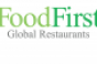 foodfirst-logo-promo copy.png