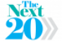 The NRN 2016 Next 20 report examines the restaurant chains best positioned to enter the universe of Top 200 chains in terms of US systemwide sales Meet the brands here and see recent data on their sales and unit growthSee all of the 2016 Next 20 data gtgt