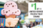 Consumer Picks 2016: Why customers choose Ben & Jerry's