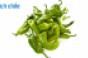 hatch-chile-2-pepper.png