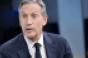 howard-schultz-suspends-presidential-bid-getty-promo.png