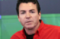 john-schnatter-papa-johns-stock-sales-getty-promo.png