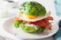 keto-paleo-breakfast-burger.png