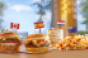 mcdonalds-global-menu-promo.png