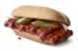 mcrib-back-at-mcdonalds-nationwide.png