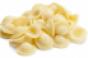 orecchiette pasta flavor of the week.png