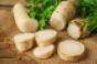 parsnip-flavor-of-the-week.png