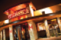 P.F. Chang's completes sale to TriArtisan Capital Advisors
