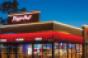 Pizza Hut tests 99-cent condiment shaker in California