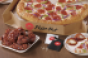 pizzahutchicken.png