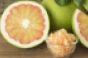 pomelo-flavor-of-the-week.png