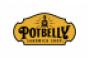 potbelly-sandwich-shop-logo-promo.png
