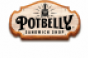 Potbelly sees best traffic in nearly three years despite same-store sa