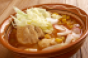 pozole-flavor-of-the-week.png