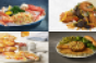 seafood-tracker-gallery.png