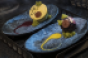 star-wars-13-desserts.png