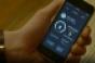 starbucks-rewards-app-promo.png