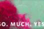 starbucks-summer-favorites-youtube-promo.png