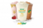 subway-halo-top-milkshakes-promo.png